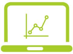 Piattaforma di riferimento per trading automatico e ...